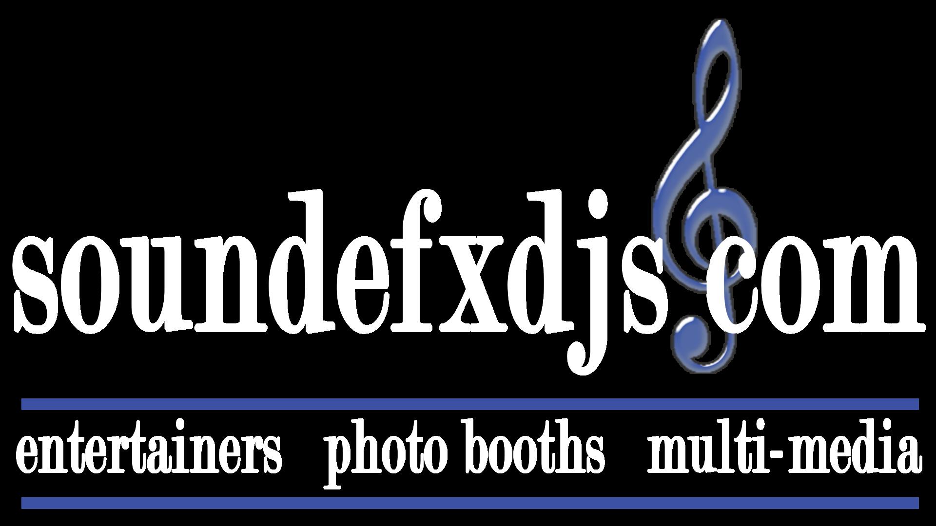 soundefxdjs.com